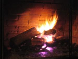 Brænde, træpiller eller briketter
